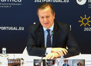 Medicine Authorities of the EU meet under the Portuguese Presidency